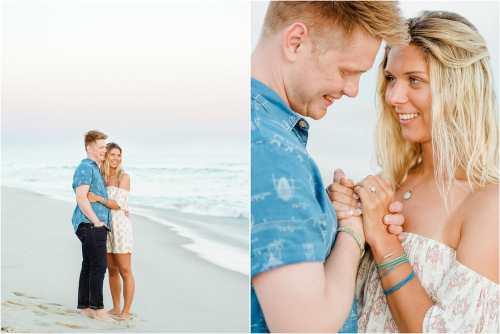 Emily and Ricky's Nantucket Beach Engagement 3.jpg