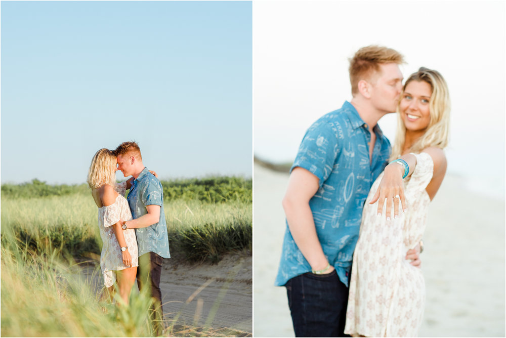 Emily and Ricky's Nantucket Beach Engagement 6.jpg