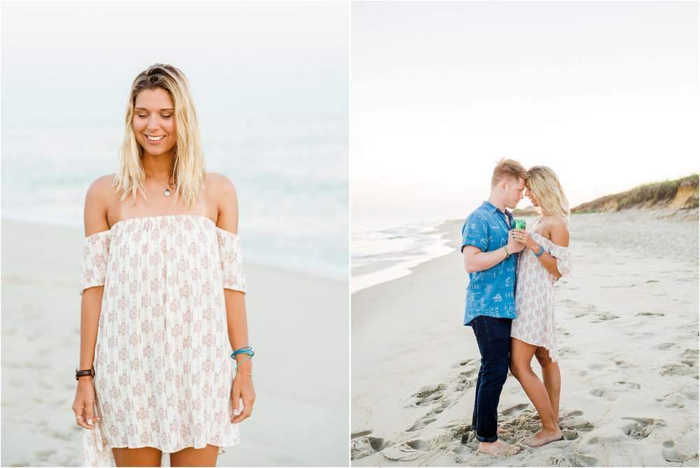 Emily and Ricky's Nantucket Beach Engagement 5.jpg