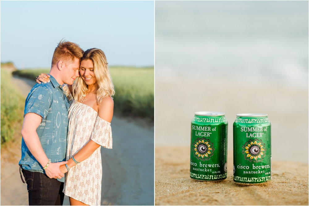 Emily and Ricky's Nantucket Beach Engagement 7.jpg