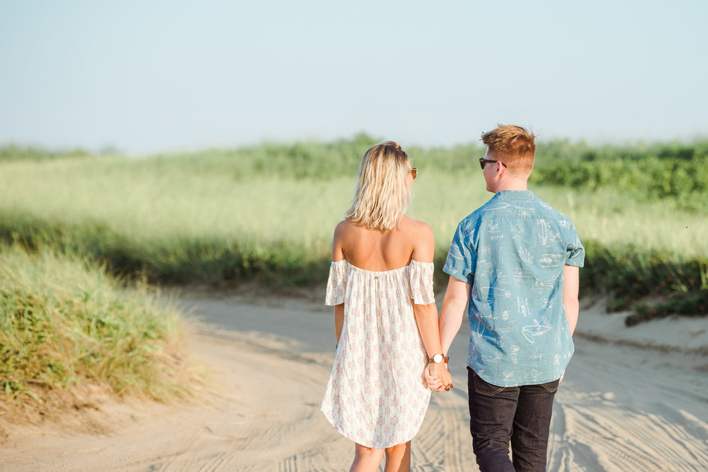 Em and Ricky's Nantucket Engagement Photos Ladies Beach 2.jpg