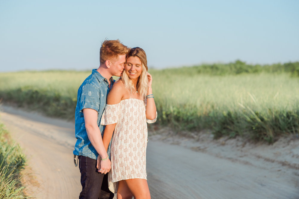 Em and Ricky's Nantucket Engagement Photos Ladies Beach 5.jpg