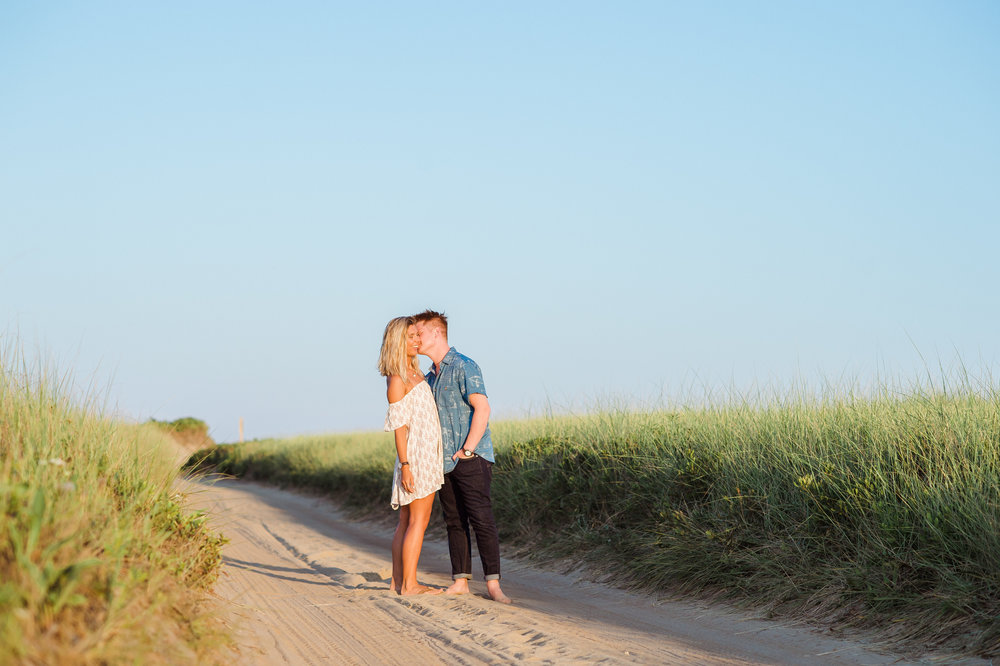 Em and Ricky's Nantucket Engagement Photos Ladies Beach 6.jpg