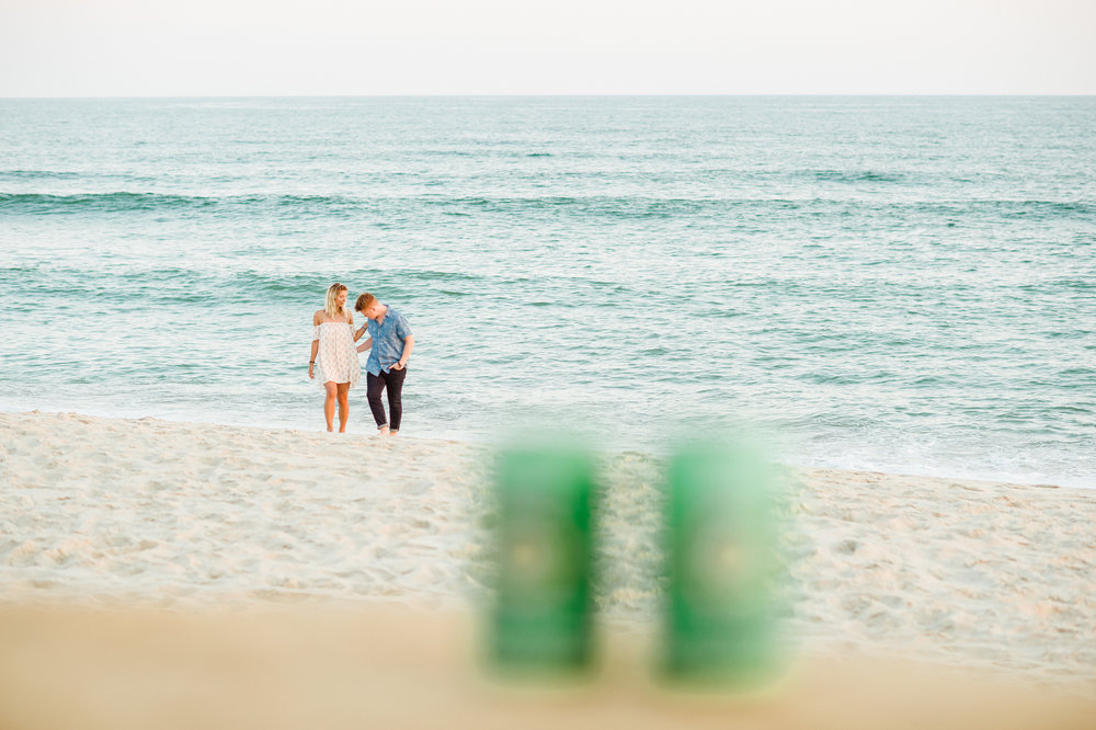 Em and Ricky's Nantucket Engagement Photos Ladies Beach 11.jpg