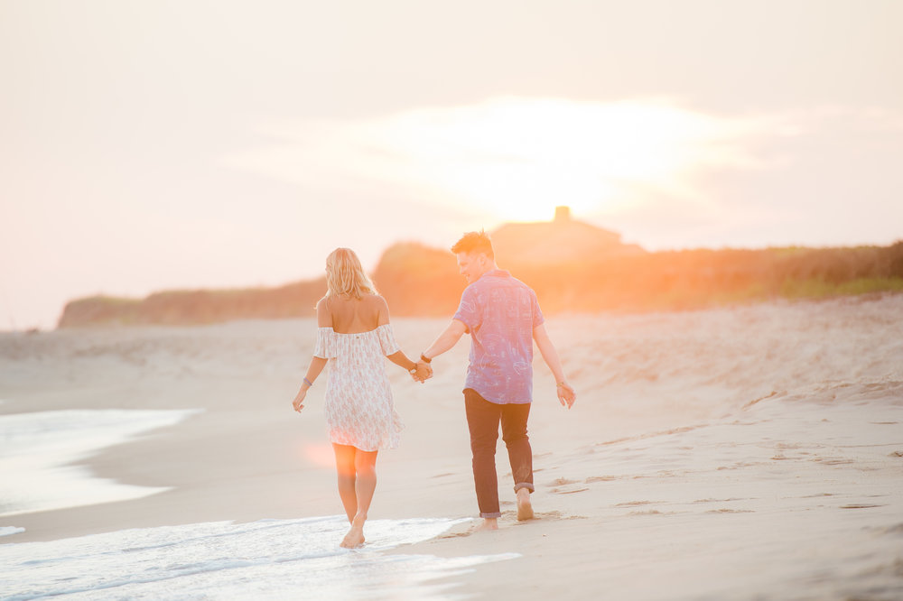 Em and Ricky's Nantucket Engagement Photos Ladies Beach 13.jpg