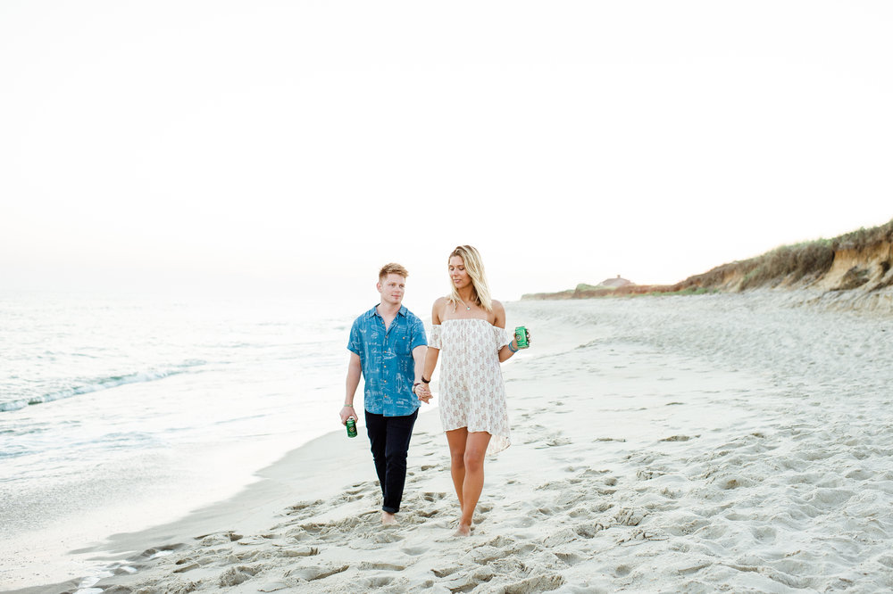 Em and Ricky's Nantucket Engagement Photos Ladies Beach 18.jpg