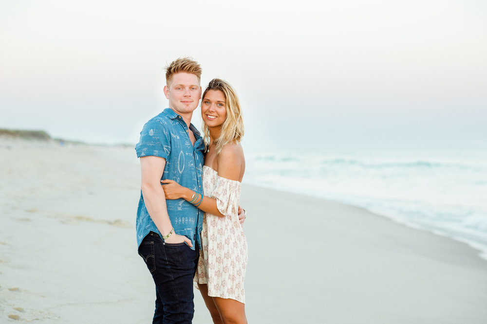 Em and Ricky's Nantucket Engagement Photos Ladies Beach14.jpg