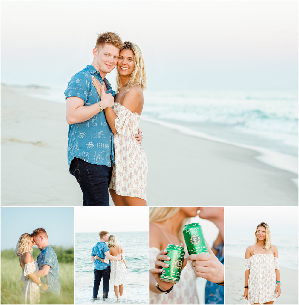 em and rickys engagement cover3.jpg