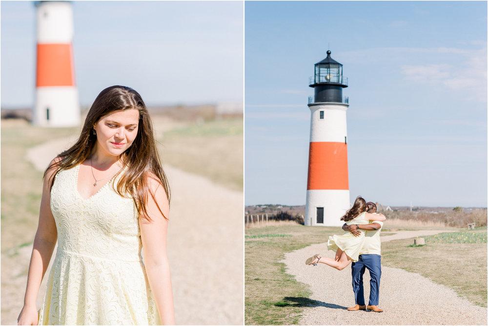 Jennifer's Nantucket Engagement 5.jpg
