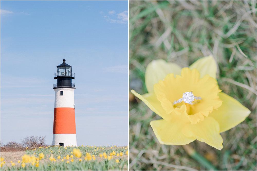 Jennifer's Nantucket Engagement 6.jpg