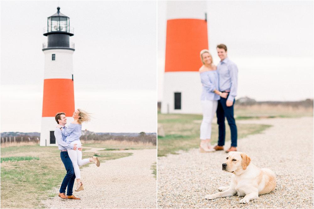 Jamie & Will's Nantucket Engagement 2.jpg
