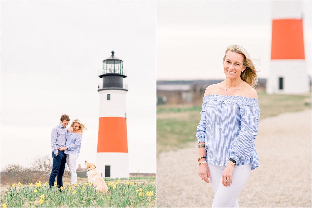 Jamie & Will's Nantucket Engagement 3.jpg