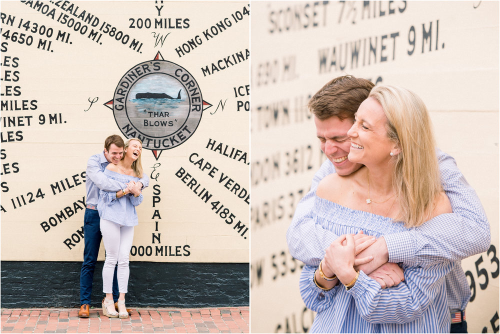 Jamie & Will's Nantucket Engagement 5.jpg