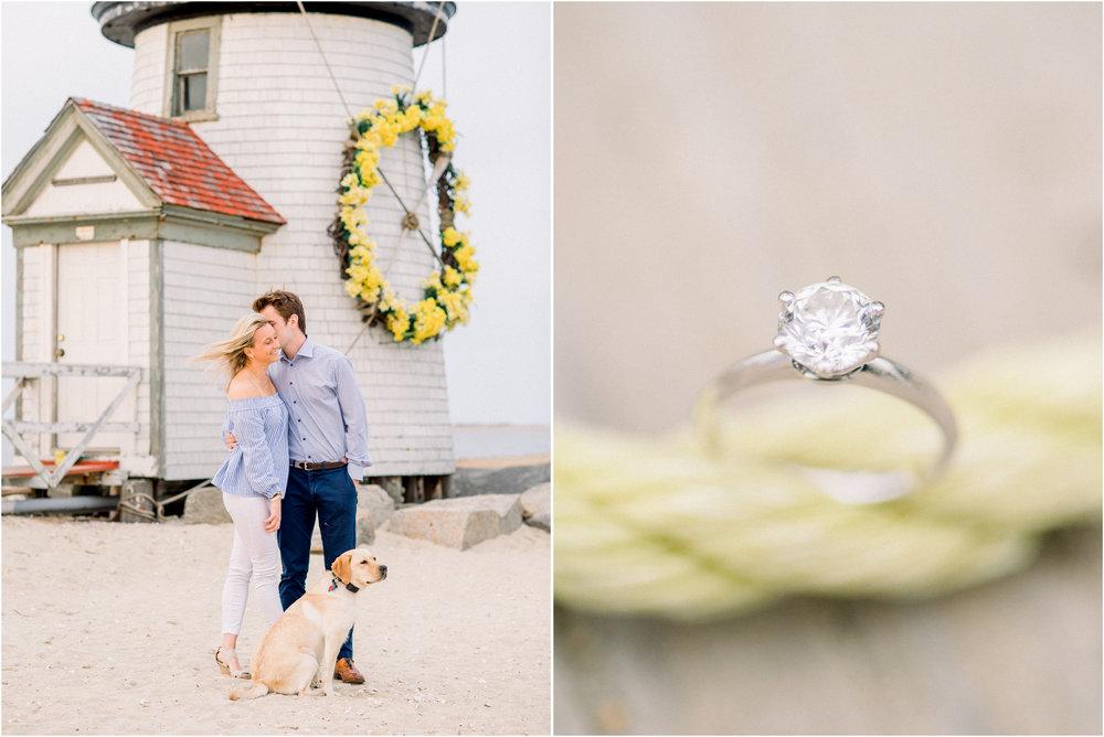 Jamie & Will's Nantucket Engagement 6.jpg