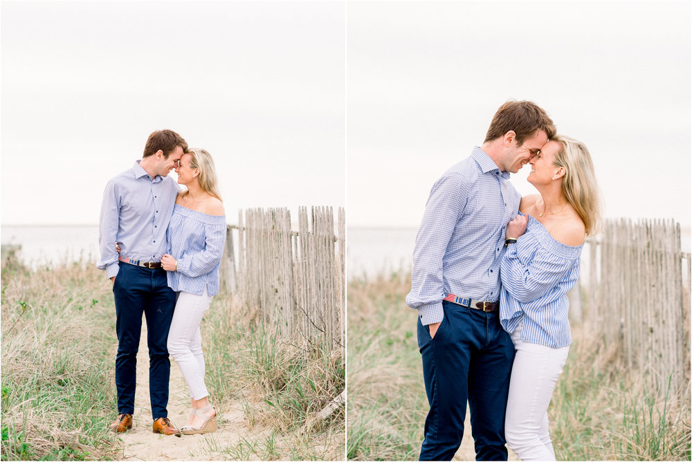 Jamie & Will's Nantucket Engagement 9.jpg