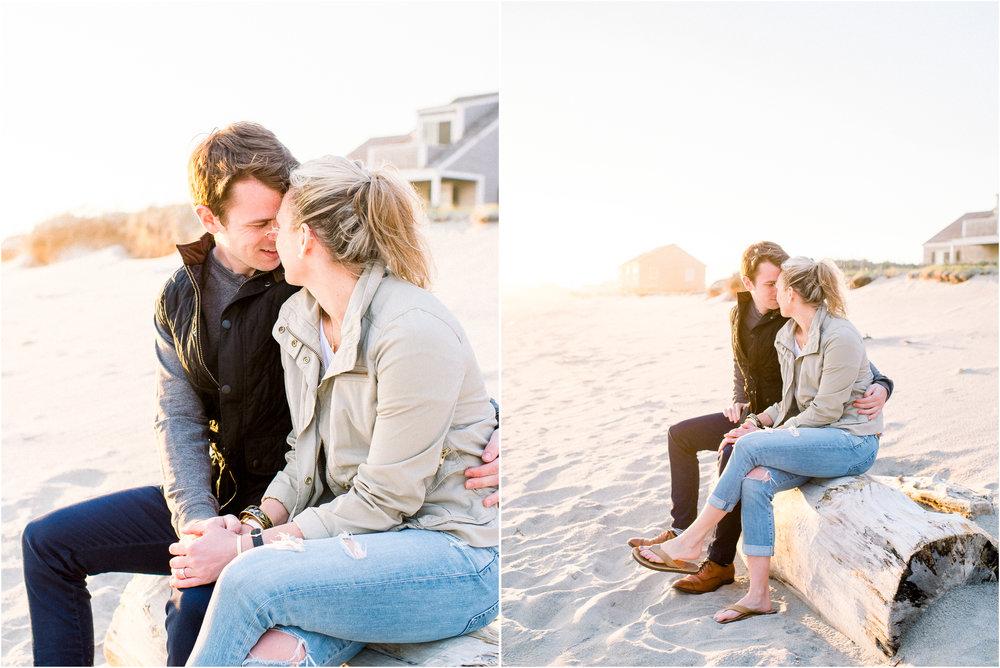 Jamie & Will's Nantucket Engagement 10.jpg