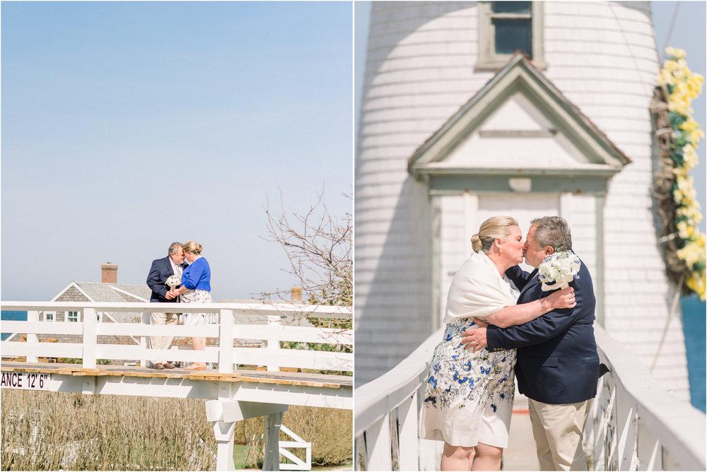 Sherry and Richard's Nantucket Elopement 3.jpg