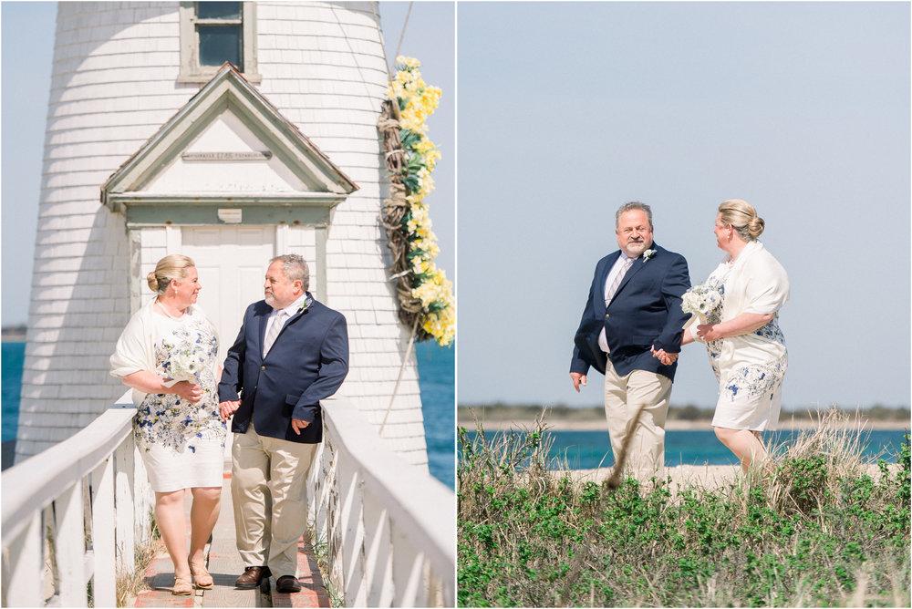 Sherry and Richard's Nantucket Elopement 4.jpg