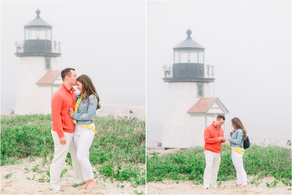 Tyler and Kaitlyn's Nantucket Surprise Proposal 04.jpg