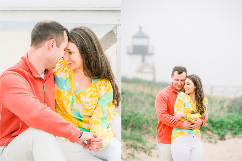 Tyler and Kaitlyn's Nantucket Surprise Proposal 02.jpg