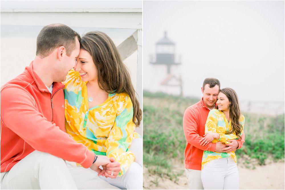 Tyler and Kaitlyn's Nantucket Surprise Proposal 02.jpg