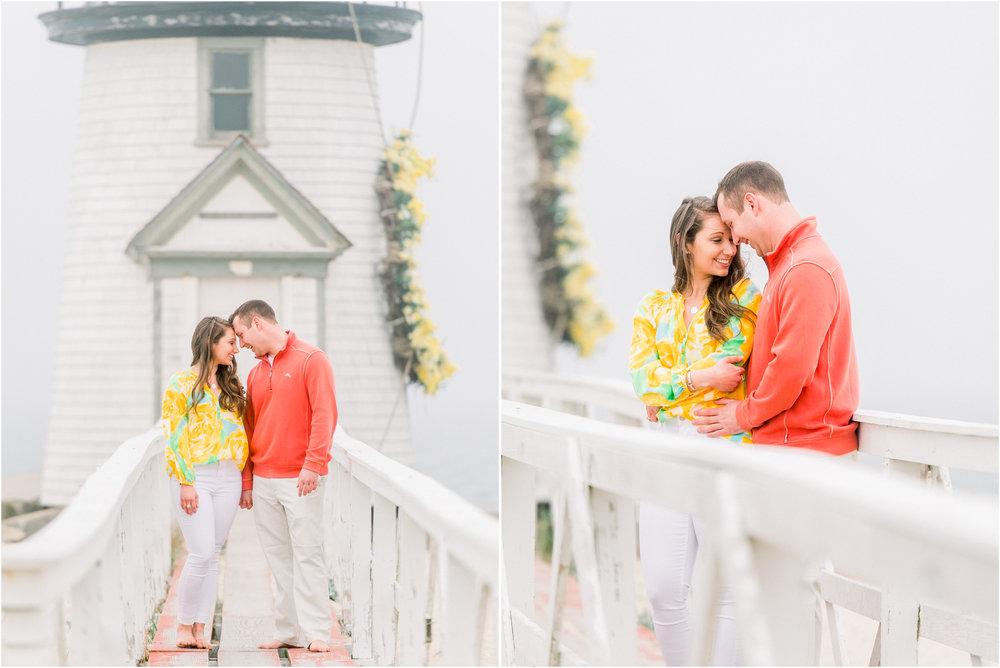 Tyler and Kaitlyn's Nantucket Surprise Proposal 05.jpg