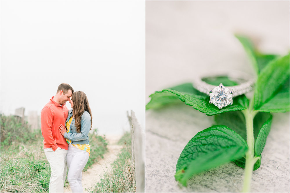 Tyler and Kaitlyn's Nantucket Surprise Proposal 06.jpg