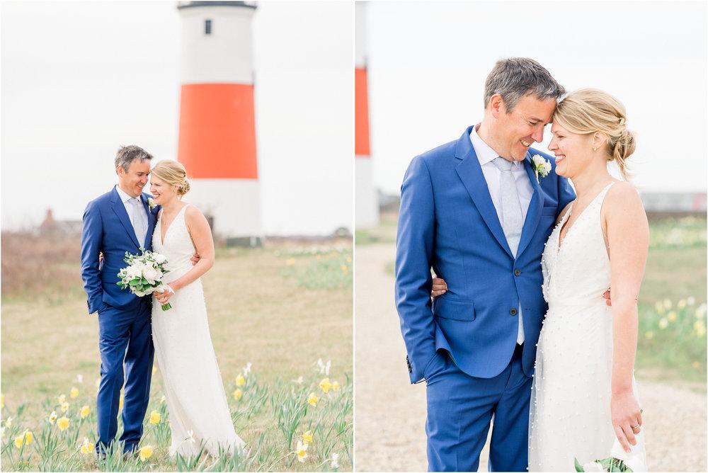 Stephanie and Richard's Nantucket Beach Wedding 03.jpg