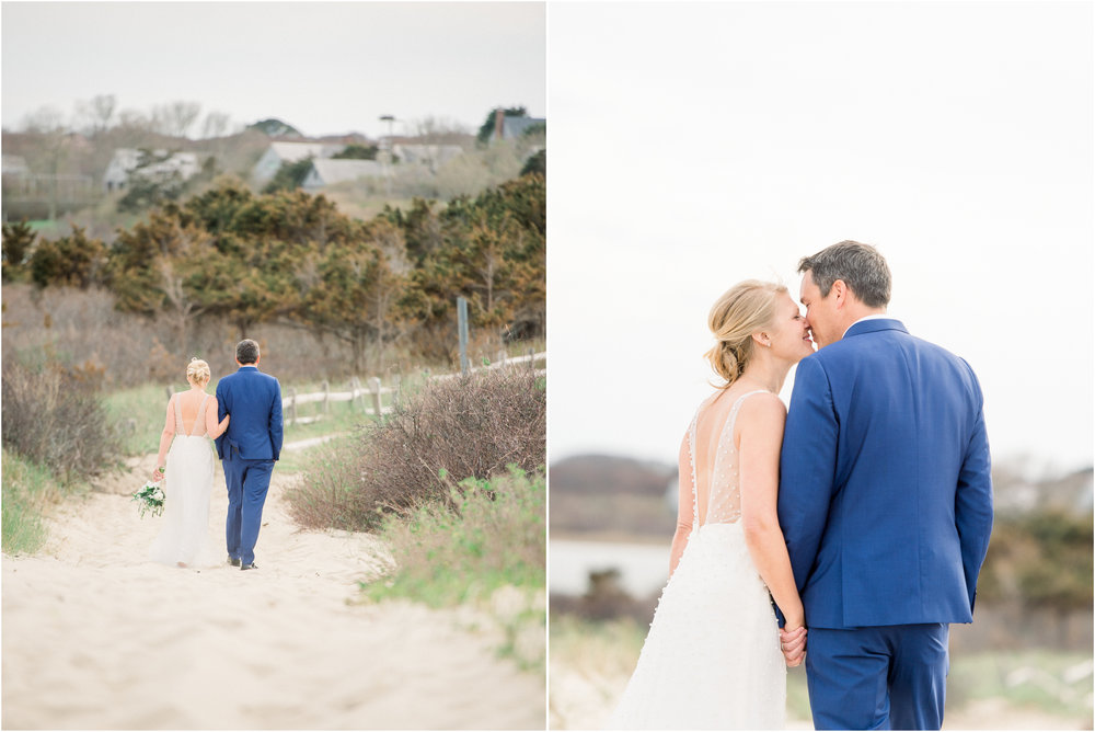 Stephanie and Richard's Nantucket Beach Wedding 04.jpg