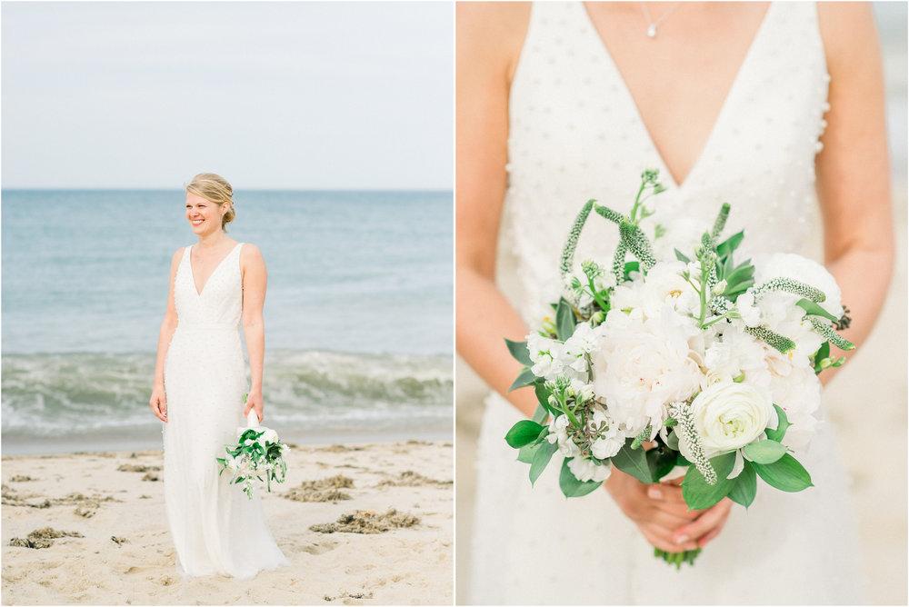 Stephanie and Richard's Nantucket Beach Wedding 05.jpg