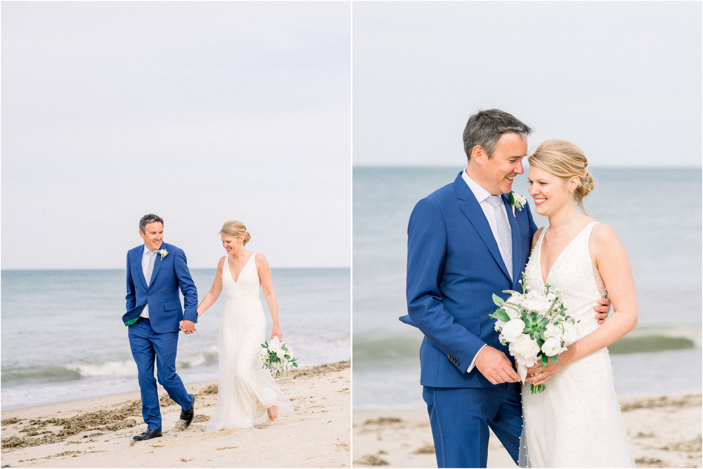 Stephanie and Richard's Nantucket Beach Wedding 07.jpg