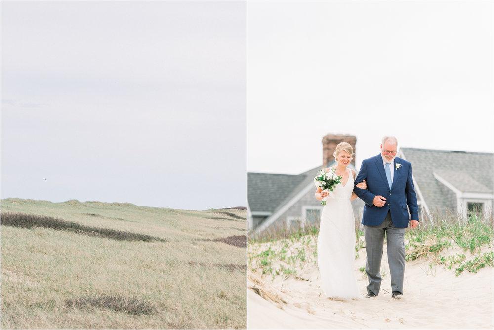 Stephanie and Richard's Nantucket Beach Wedding 09.jpg
