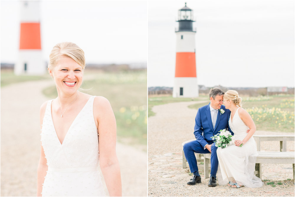Stephanie and Richard's Nantucket Seaside Wedding.jpg