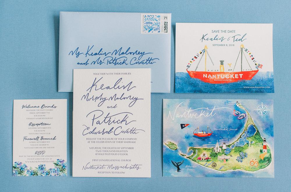 Kealin and Ted's Nantucket Yacht Club Wedding 001.jpg
