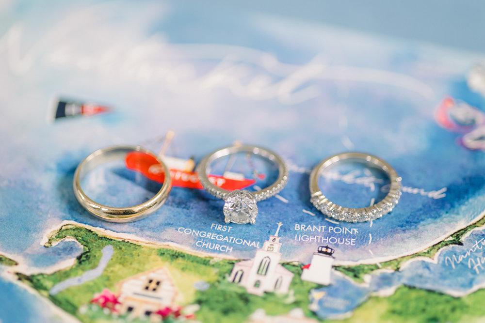 Kealin and Ted's Nantucket Yacht Club Wedding 014.jpg