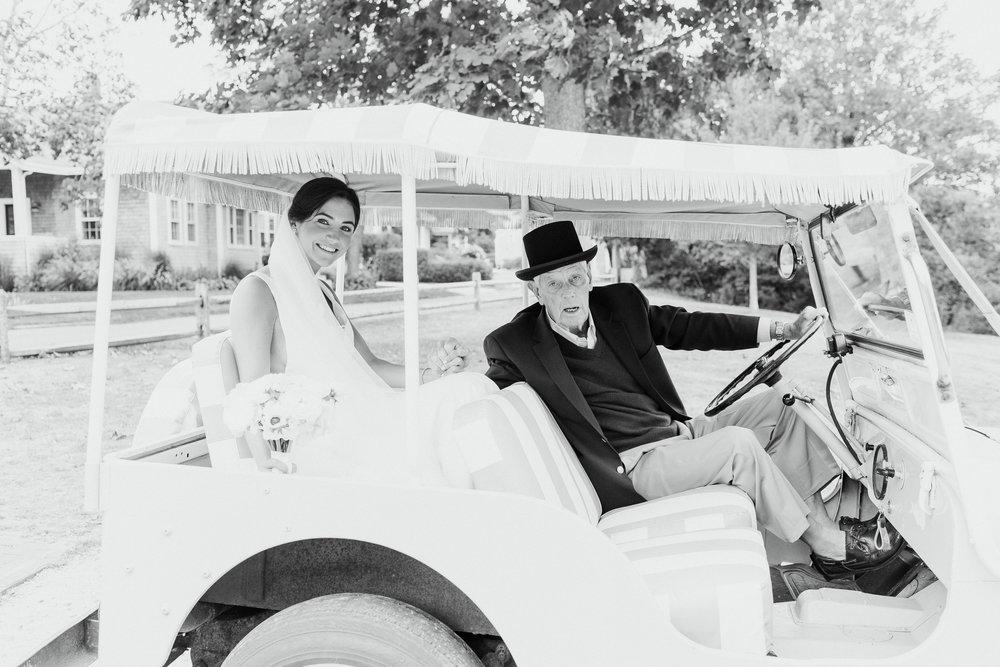 Kealin and Ted's Nantucket Yacht Club Wedding 018.jpg