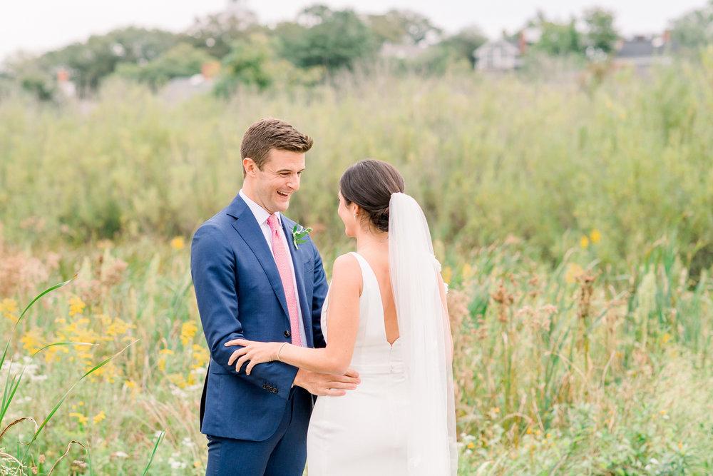 Kealin and Ted's Nantucket Yacht Club Wedding 019.jpg
