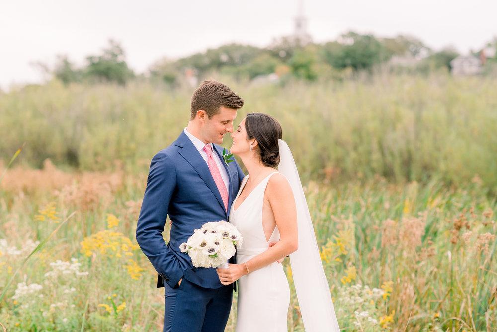 Kealin and Ted's Nantucket Yacht Club Wedding 020.jpg