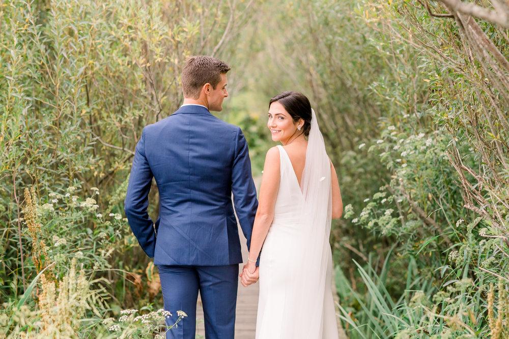 Kealin and Ted's Nantucket Yacht Club Wedding 021.jpg