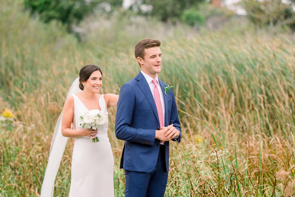 Kealin and Ted's Nantucket Yacht Club Wedding 030.jpg