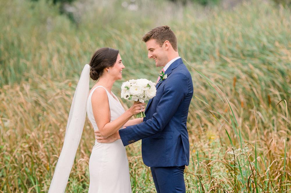 Kealin and Ted's Nantucket Yacht Club Wedding 031.jpg