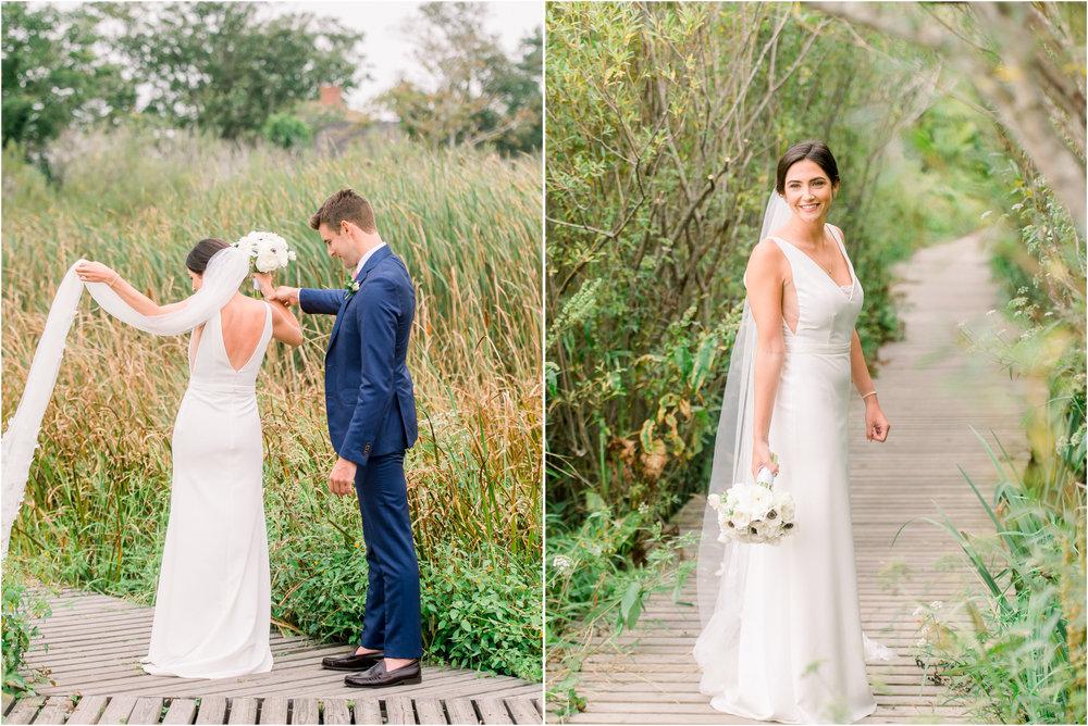 Kealin and Ted's Nantucket Yacht Club Wedding 031b.jpg