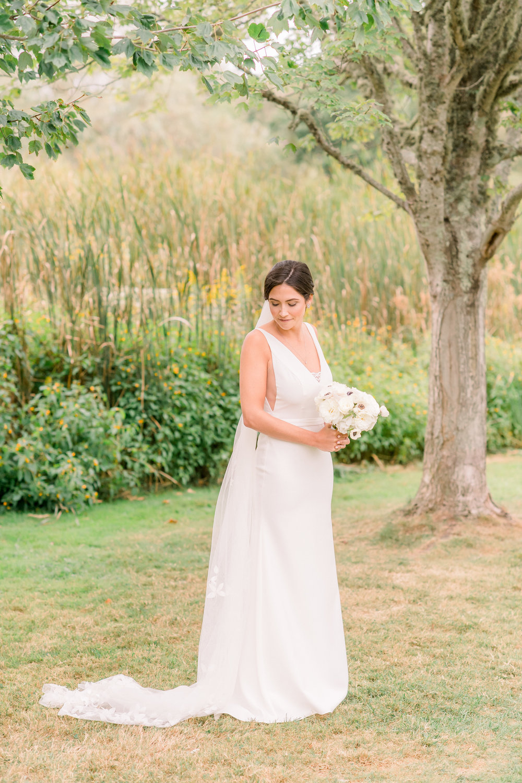 Kealin and Ted's Nantucket Yacht Club Wedding 033.jpg