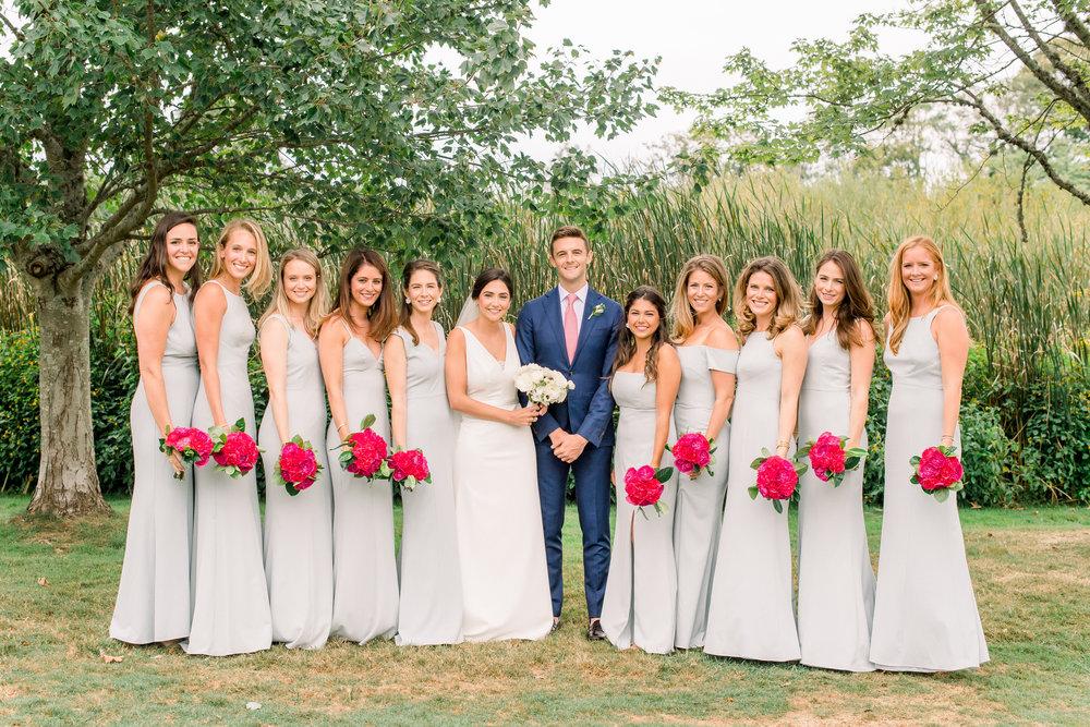 Kealin and Ted's Nantucket Yacht Club Wedding 037.jpg