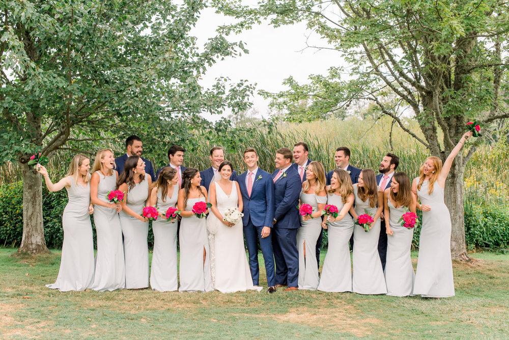 Kealin and Ted's Nantucket Yacht Club Wedding 038.jpg