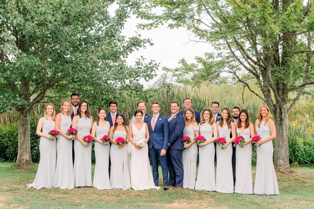 Kealin and Ted's Nantucket Yacht Club Wedding 039.jpg