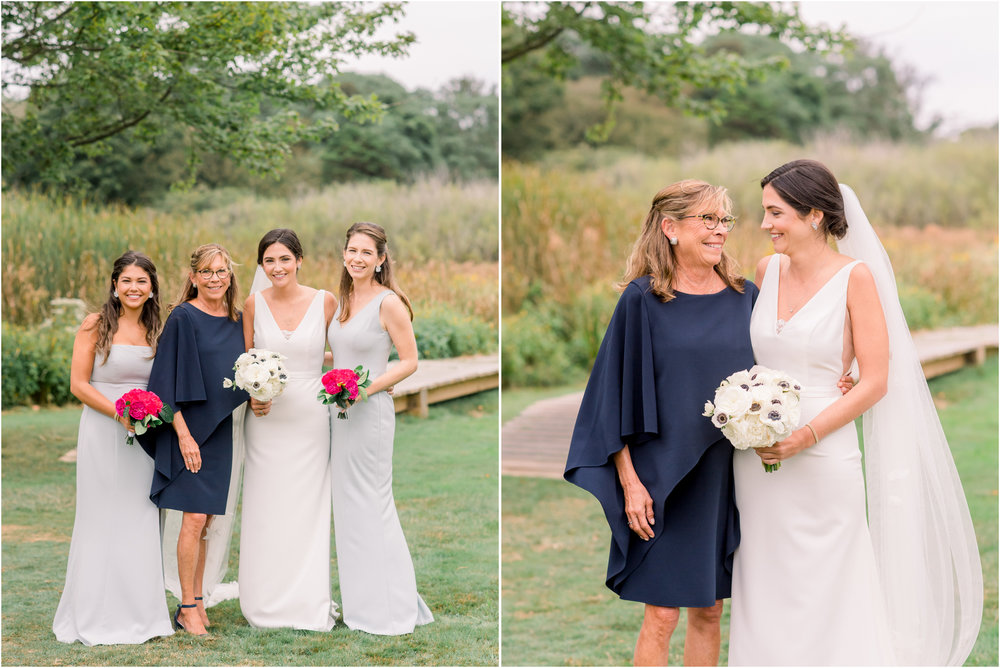 Kealin and Ted's Nantucket Yacht Club Wedding 042 copy.jpg