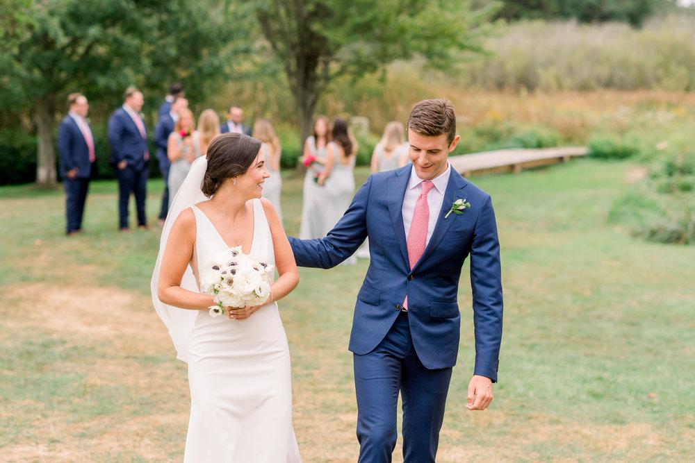 Kealin and Ted's Nantucket Yacht Club Wedding 041.jpg