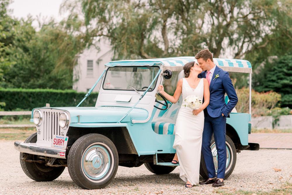 Kealin and Ted's Nantucket Yacht Club Wedding 042.jpg