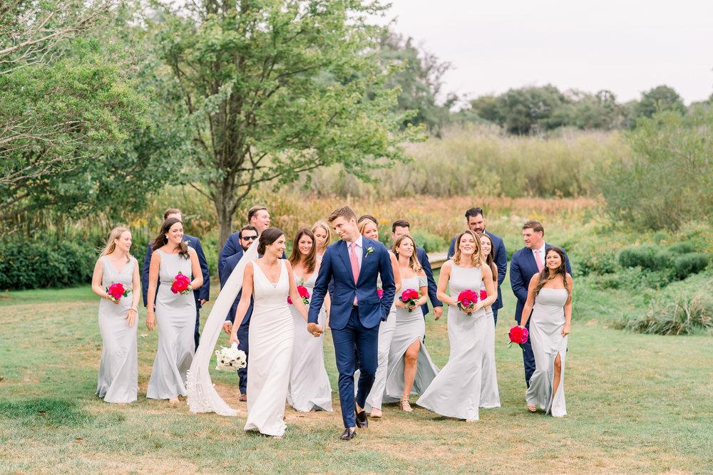 Kealin and Ted's Nantucket Yacht Club Wedding 043.jpg